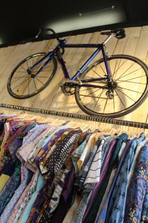 Vintage laden vintage fashion in berlin for Second hand bruchsal und umgebung
